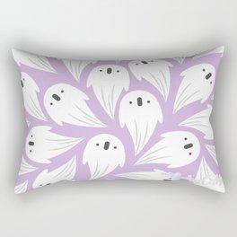 Baby Halloween Rectangular Pillow