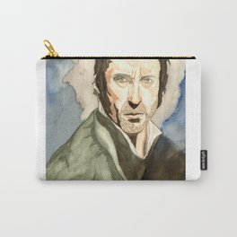 Les Mis Carry-All Pouch