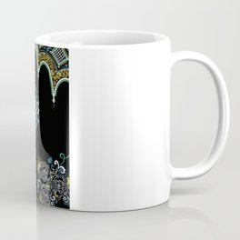 Spice Coffee Mug
