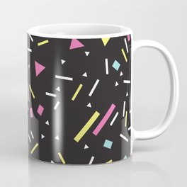 pastel party Coffee Mug