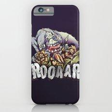 Dinosaur iPhone 6s Slim Case