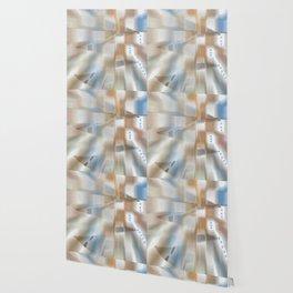 Windows Space Wallpaper