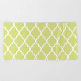 Hollywood Regency Beach Towels For Any Bathroom Decor Society6