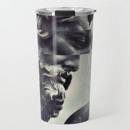 Zeus Travel Mug