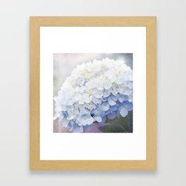 Na Makana Framed Art Print