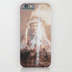 Native Life iPhone 6s Slim Case