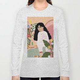 I am Made of Stars Long Sleeve T-shirt