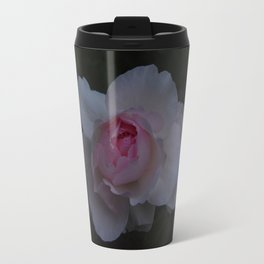 Pink Soul  Travel Mug