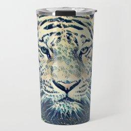 Photography Of Cool Nature Animal Art Travel Mug
