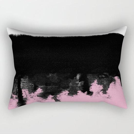 AWS001 Rectangular Pillow
