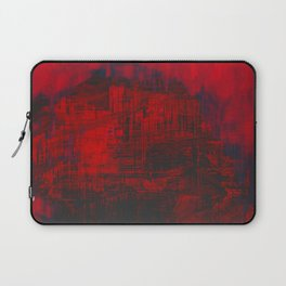 Cave 01 / Passion for You / wonderful world 06-11-16 Laptop Sleeve