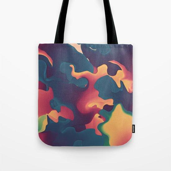 15101 Tote Bag
