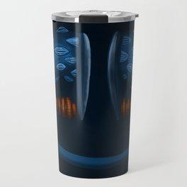 Rum Travel Mug