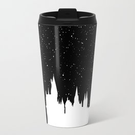Hogwarts Space Travel Mug