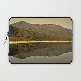 High Laptop Sleeve