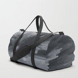 Abstract 58 Duffle Bag