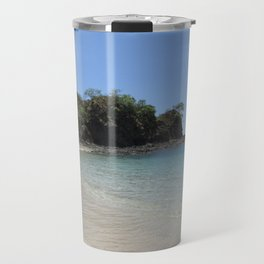 Caribe Travel Mug