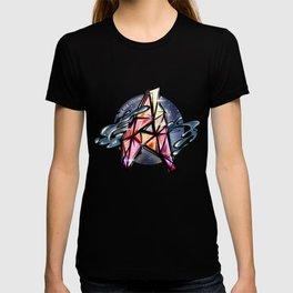 Autstanding T-shirt