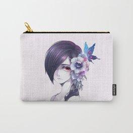 Beauty Touka Kirishima Carry-All Pouch