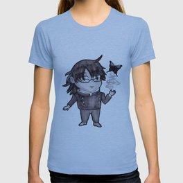 Chibi Watanuki T-shirt