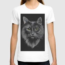 Nebelung T-shirt