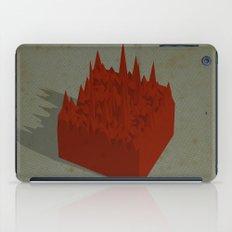 Lab 79 iPad Case