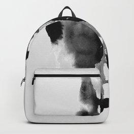 Form Ink Blot No. 26 Backpack