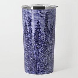 Lavender for You Travel Mug