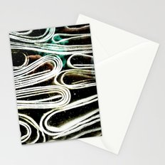 Hard paper Stationery Cards
