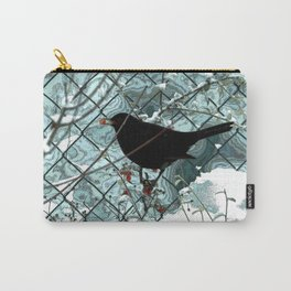 OizO Carry-All Pouch