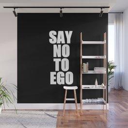 EGO Wall Mural