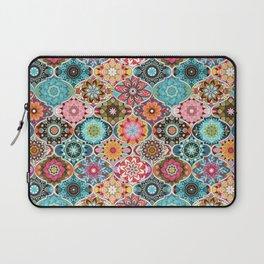 Bohemian summer Laptop Sleeve
