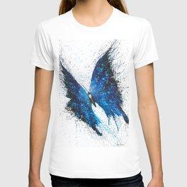 Butterfly Tropics T-shirt