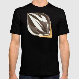 Chocolate Icecream T-shirt