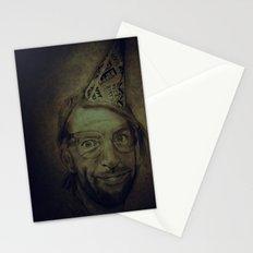 Happy Fucking Birthday Stationery Cards
