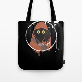 Big Dreams Tote Bag