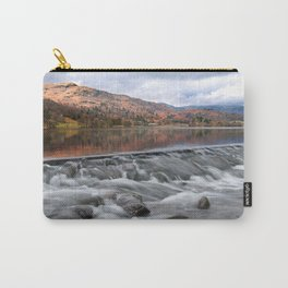 Towards Grasmere Carry-All Pouch
