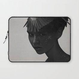 Eva Laptop Sleeve
