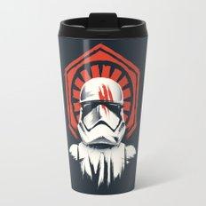 First Order Travel Mug