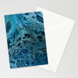 Well of Souls Stationery Cards