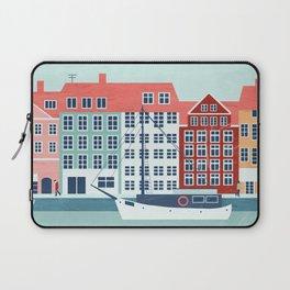 Copenhagen Laptop Sleeve