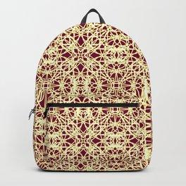 Royal Chaos 8 Backpack
