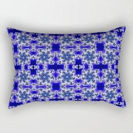Spatiale Rectangular Pillow