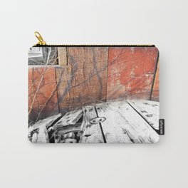 Country Life Carry-All Pouch