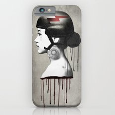 Tear II iPhone 6s Slim Case