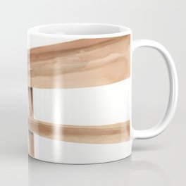 Observant Coffee Mug