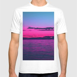 Just relax T-shirt