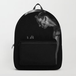 Ballet Strength Backpack