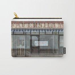 Dead Shop 08 Carry-All Pouch