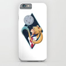 Sailor Moon Slim Case iPhone 6s